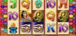 Cleopatra's Pyramid Mobile Slots