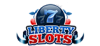 Liberty Slots Mobile Casino