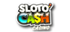 Slotocash Casino now Mobile!