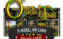 Once Upon a Time Mobile Slots