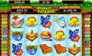 Small Fortune Mobile Slots