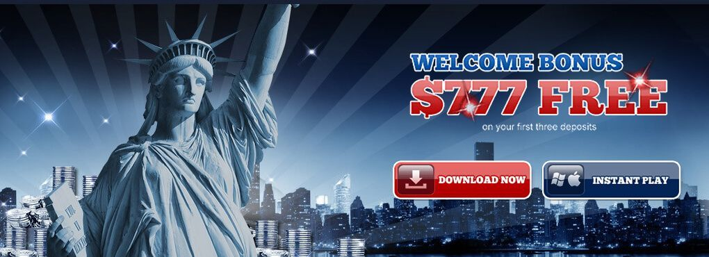 Spin the Cash Cow for Free at Liberty Slots