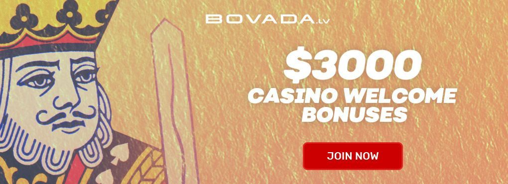 Online Slots No Deposit Bonuses and How to Find Them
