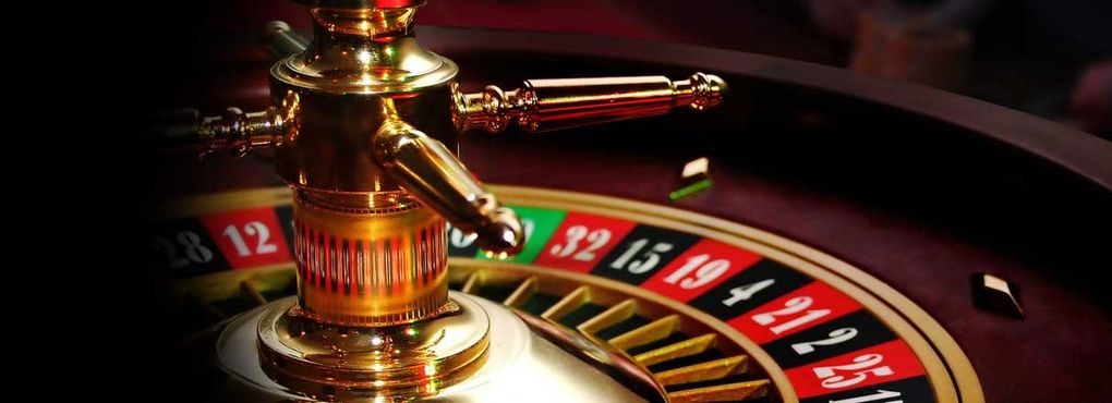 New Games For Microgaming Casinos Mobile and Online
