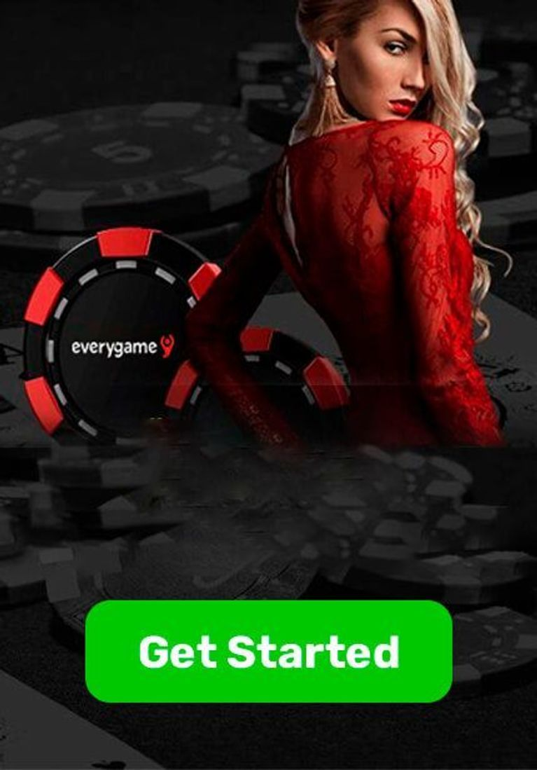 Intertops Casino Outer Space Bonuses!