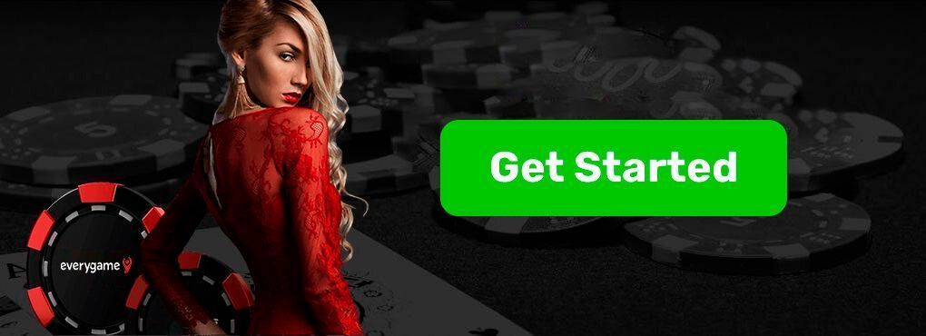 Betsoft and Intertops Have Created the Perfect Casino Combo!
