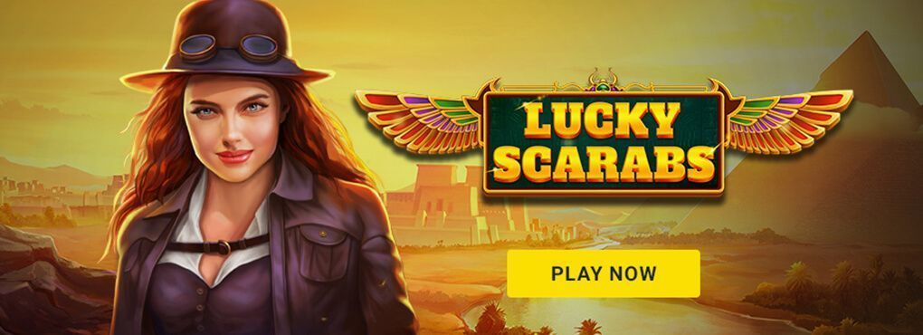Increase in Slot Players at mFortune Mobile Casino