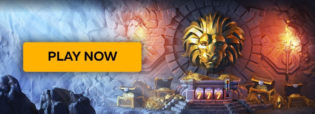 Golden Lion No Deposit Bonus Codes