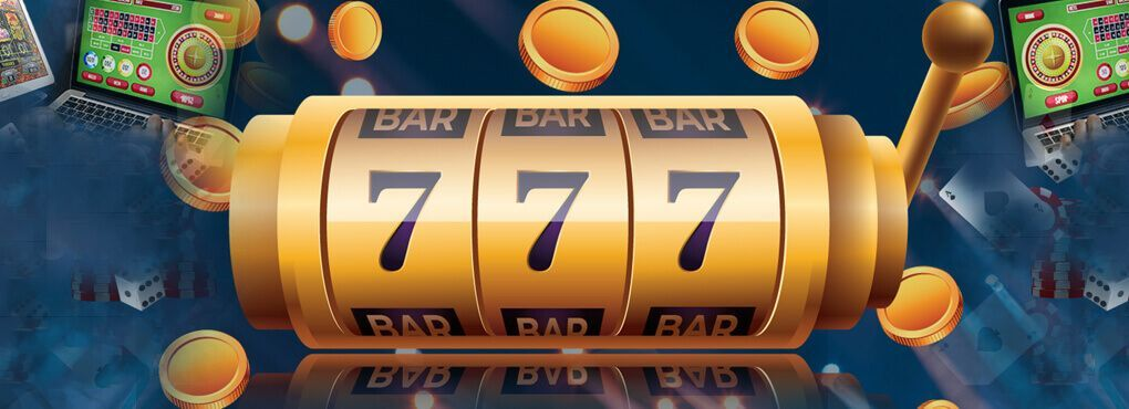 Free $5 on Signup at Three Mobile Casinos