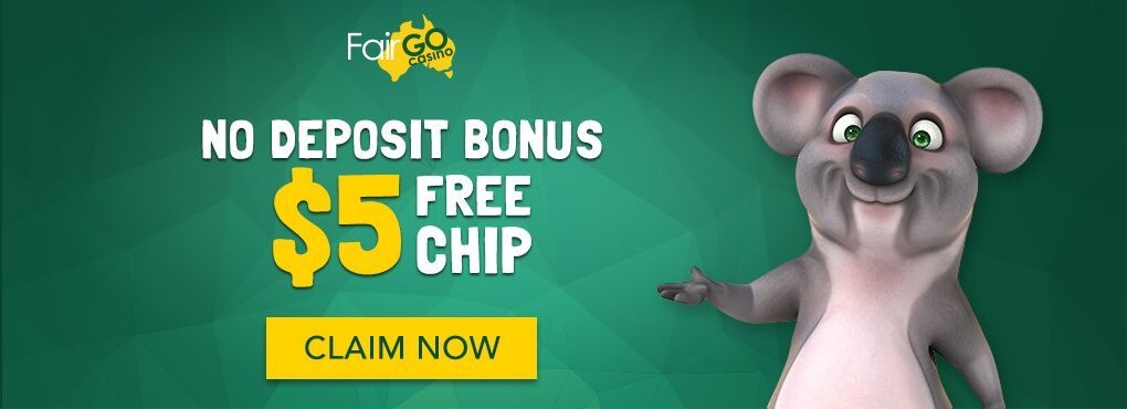 Play New Asgard Pokie for Free at Fair Go Casino
