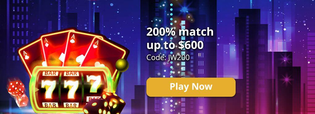 Jackpot Wheel Casino No Deposit Bonus Codes