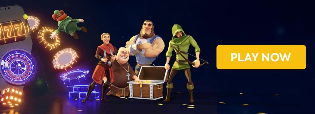 Playtech Releases Eight New Slots for Mobile Bingo