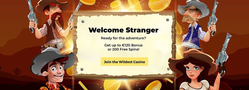 Lucky Luke Casino No Deposit Bonus Codes