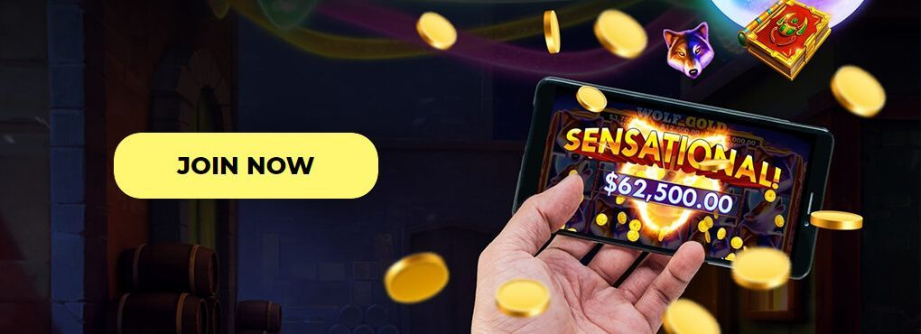 Luckyzon Casino No Deposit Bonus Codes