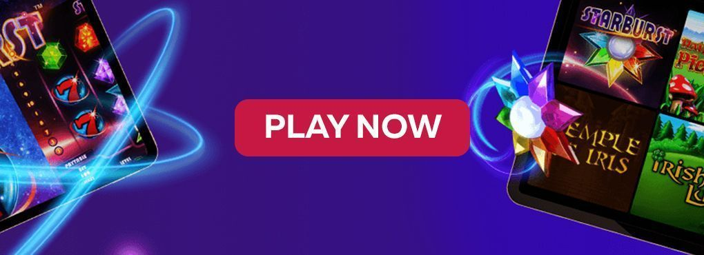 Playdingo No Deposit Bonus Codes