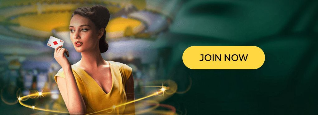 Reels of Joy Casino No Deposit Bonus Codes