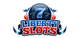 Five New Slots to Play