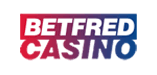 Free £10 From BetFred Mobile Casino