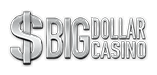 Bet Big Dollar Casino
