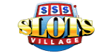 New Slots Village Slots and Bitcoin Casino Banking