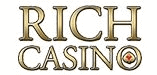 Rich Casino Welcomes Three New Microgaming Slots