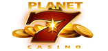 Check Out Three Featured Promos at Planet 7 Casino