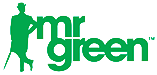 MrGreen Casino