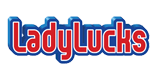 Lady Luck Online Casino