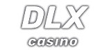 DLX Casino No Deposit Bonus Codes