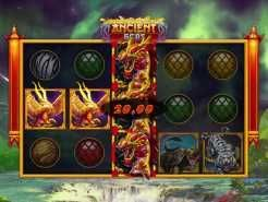 Ancient Gods Slots